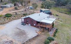 78 Anderson Road, Mudgee NSW