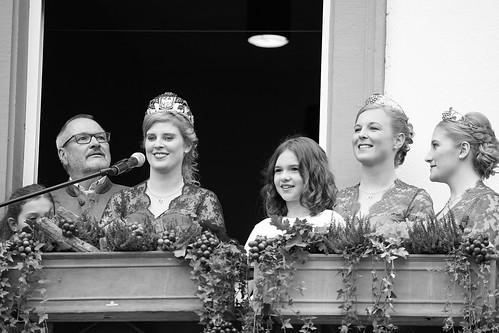 Rotweinfest-2017-I