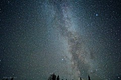 Milky Way (Katy on the Tundra) Tags: