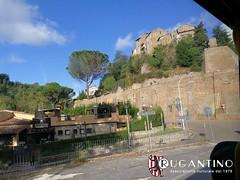 gita_viterbo_palazzo_farnese_2017_associazione_rugantino_150