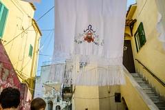 Bacoli (NA), 2017, Sagra per Sant'Anna. (Fiore S. Barbato) Tags: italy campania bacoli campi flegrei sagra santanna