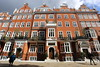 Lennox Gardens, Kensington and Chelsea, London (Jelltex) Tags: gwuk jelltex jelltecks lennoxgardens kensingtonandchelsea london
