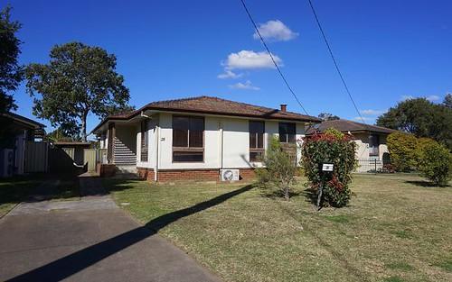 28 Orchard Av, Singleton NSW 2330