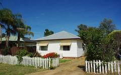 64 Apsley Crescent, Mumbil NSW
