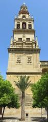 Mosque–Cathedral of Córdoba (Córdoba, Spain) (courthouselover) Tags: spain españa kingdomofspain reinodeespaña europe europa europeanunion evropskáunie europeseunie unioneuropéenne europäischeunion európaiunió unioneeuropea uniaeuropejska uniuneaeuropeană európskaúnia evropskaunija andalusia andalucía provinceofcórdoba provinciadecórdoba córdoba churches mosques unescoworldheritagesites unesco iberia iberiancountries iberianpeninsula cathedrals westerneurope европейскисъюз europskaunija deneuropæiskeunion euroopaliit euroopanunioni ευρωπαϊκήένωση antaontaseorpach eiropassavienība europossąjunga unjoniewropea uniãoeuropeia unióneuropea europeiskaunionen e historiccentreofcordoba