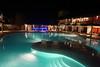 2016 04 05 Vac Phils e5 Bohol - Panglao - BLUEWATER Beach Resorts-151 (pierre-marius M) Tags: vac phils e5 bohol panglao bluewaterbeachresorts
