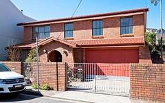 6-8 Isabella Street, Queens Park NSW