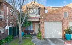 139 Hillcrest Avenue, Greenacre NSW