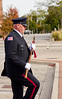 Memorial Service for Fallen Firefighters Palatine Illinois 10-1-2017 4924 (www.cemillerphotography.com) Tags: flames conflagration emergency killed death burn holocaust inferno bravery publicservice blaze bonfire ignite scorch spark honorguard wreath bagpipes