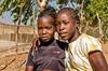 SENEGAL -  246 (Giulio Mazzini) Tags: adventure africa avventure black desert face free holiday landscape libertà portrait river senegal sun teranga world