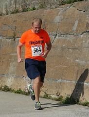 0D2D5050 (Graham Ó Síodhacháin) Tags: folkestonecoastalhalfmarathon folkestone race run runners athletics nicework 2017 halfmarathon creativecommons