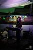 Marlene Enright @ Secret Song - Levis Corner Bar by Jason Lee