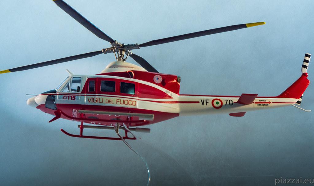 Elicottero 118 Modello : The world s newest photos of elicottero and model flickr