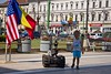 Arad, Romania Static Display July 11, 2017 (2d Cavalry Regiment) Tags: 2cr strongeurope 1squadron2dcavalryregiment 26thinfantry 2dcavalryregiment aradromania dragoonguardian dragoons europe redscorpians regimentalengineersquadron romania romanianarmy romanianlandforces saberguardian17 soldiers stryker taskforcepioneer taskforcewareagle troopers usarmy usareur staticdisplay