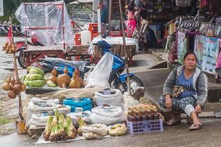 mae salong - thailande 17
