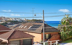 1/20 Pacific Street, Bronte NSW