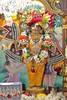 Balarama Purnima 2017 - ISKCON London Radha Krishna Temple Soho Street - 07/08/2017 - IMG_4186 (DavidC Photography 2) Tags: 10 soho street radhakrishna radha krishna temple hare krsna mandir london england uk iskcon iskconlondon internationalsocietyforkrishnaconsciousness international society for consciousness summer monday 07 7th august 2017 lord balarama jayanti purnima appearance day festival deity murti murtis darshan arati room templeroom altar shrine