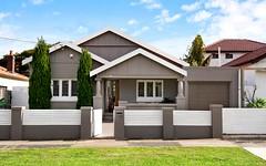 40 Eastern Avenue, Kingsford NSW