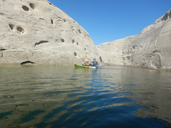 hidden-canyon-kayak-lake-powell-page-arizona-southwest-1539