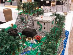 BBTB2017 463.jpg (Bill Ward's Brickpile) Tags: lego bbtb bbtb2017 bricksbythebay bricksbythebay2017 convention santaclara mocs