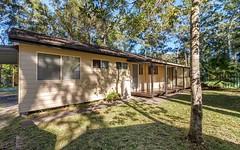 19 Second Ridge Road, Smiths Lake NSW