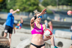 Kits Beach Volleyball Open 2017 (tintinetmilou) Tags: kitsbeachvolleyball2017 gordgallagher kits beach volleyball open vancouver