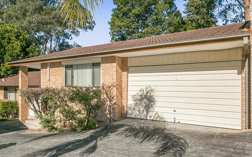7/48 Francis St, Castle Hill NSW 2154