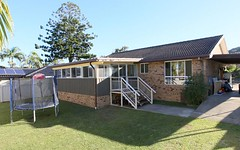2/19 Azalea Avenue, Coffs Harbour NSW