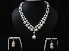 fce621be74b56cfe4ed65ab0c7067db2 (HD wallpaper (Best HD Wallpaper)) Tags: jewellary design