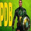 Bomba! Cid Gomes irmão de Ciro Gomes vira réu em processo por empréstimo fraudulento no BNB (portalminas) Tags: bomba cid gomes irmão de ciro vira réu em processo por empréstimo fraudulento no bnb