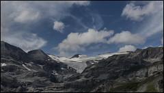 _SG_2017_07_0028_IMG_7809 (_SG_) Tags: swissmountains swiss alps alpen swissalps sky switzerland suisse schweiz berge mountains peak gemmi gemmipass pass bernese bernesealps berner leukerbad wallis valiasse valais vaud wildstrubel summit daytrip wolken himmel clouds weather