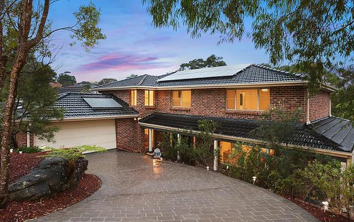6 Jaeger Pl, Woronora Heights NSW 2233