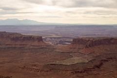IMG_8474 (pdx.rollingthunder) Tags: utah canyonlands canyonlandsnationalpark needlesdistrict aerial aerialphotography flight pilotsview pilotseyeview piloteyes pilotview