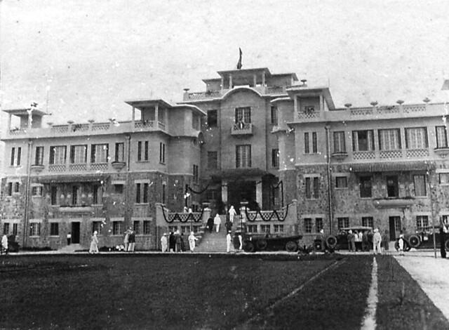 1925-Alexandre-Varenne-facade-ng