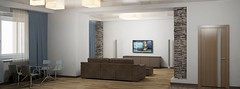 Interior-residential-apartment-SHA-012