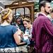 Sfeer - Lowlands 2017 20-08-2017-2299