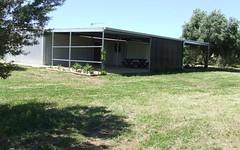 44 Stone Reserve Rd, Halbury SA