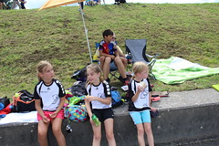 UBS-KidsCup-Final-2017_0005