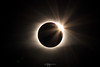 Total Solar Eclipse 2017 (JayCaps) Tags: canon70300mm canon70d eclipse eclipse2017 greenville greenvillesc jaycapilo jaycapilophotography jaycaps solareclipse solareclipse2017 totaleclipse totalsolareclipse yeahthatgreenville pathoftotality southcarolina sun moon