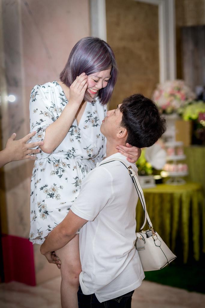 0610 Wedding Day-P-18