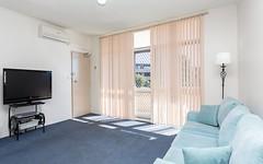 3/20A Edwin Street, Regents Park NSW