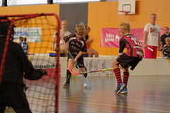 uhc-sursee_sursee-cup2017_sa_kottenmatte_50