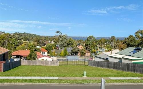 73 Nannawilli St, Berkeley NSW