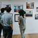 08/02/2017 - Faculty and TA Photography Exhibit