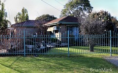 9 Clitheroe Drive, Wyndham Vale VIC