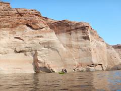 hidden-canyon-kayak-lake-powell-page-arizona-southwest-9280