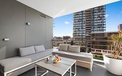 503/23 Archibald Avenue, Waterloo NSW