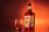 Jack Daniel's Honey (www.s999.co.uk) Tags: jack daniels honey studio999 product advertising s999 wwws999couk sanches90s jakubpyrdek gold oragne orange colors color ice 90s studios999