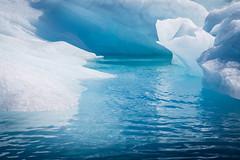 _MG_1527.jpg (qitsuk) Tags: arctic ice iceberg greenland