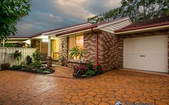 1B Crowe Street, Lake Haven NSW